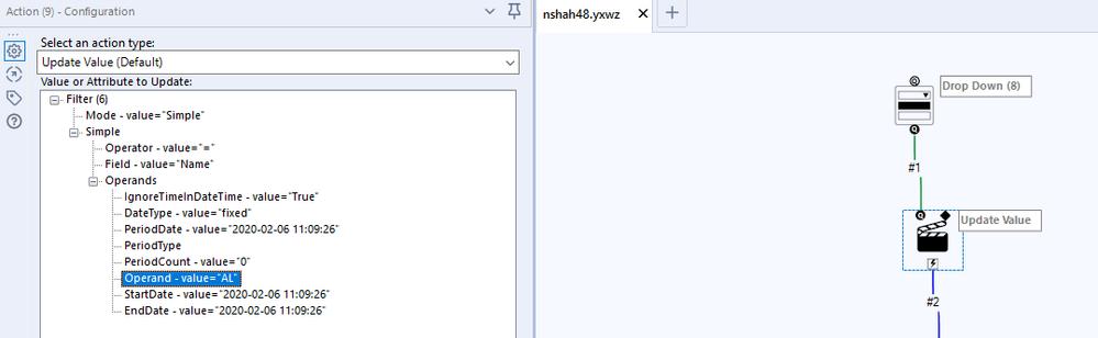 nshah48_2.png