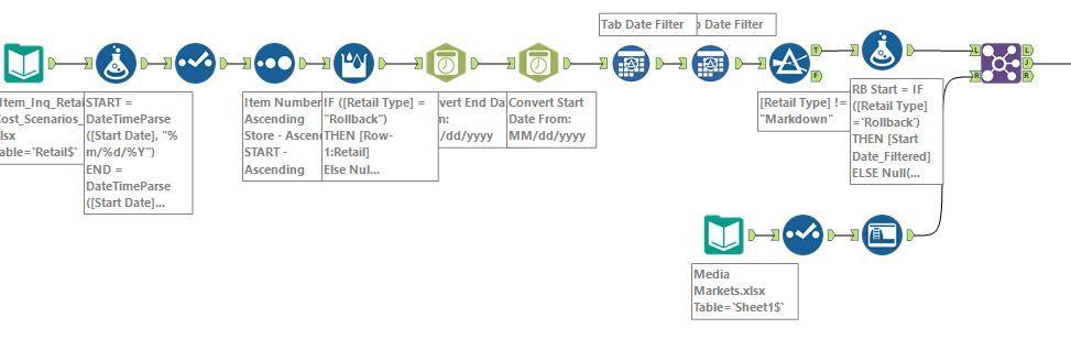 Screenshot Formula tool.JPG
