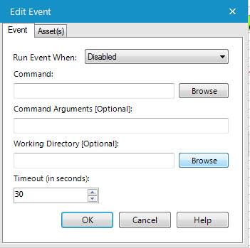Run Command.jpg
