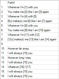 challenge_202_lyrics with placeholders input.PNG