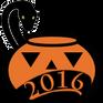 Halloween16.png