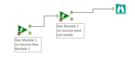 Sample Workflow.png