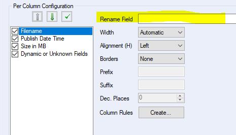 Renaming in reporting tools.PNG
