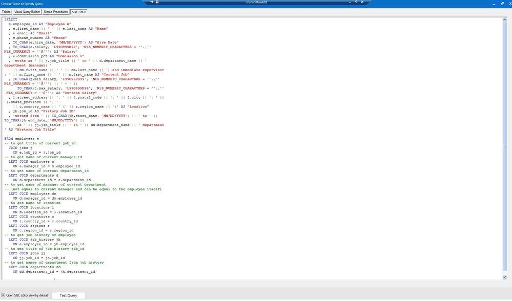 SQL Example.jpg