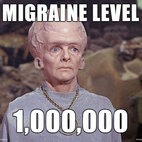 migraine-meme-1-attack-level.jpg